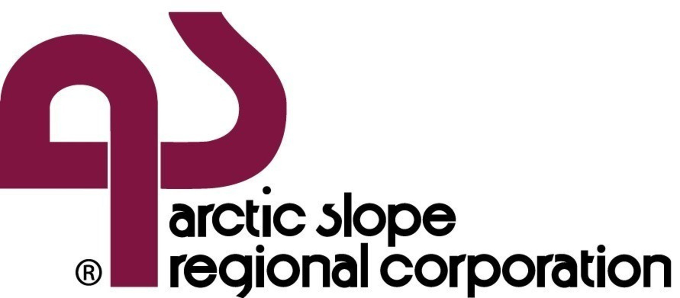 Arctic Slope Regional Corporation (PRNewsFoto/Arctic Economic Council)