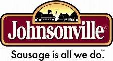 Johsonville_logo-wpcf_223x120