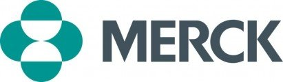 Merck_logo-wpcf_411x120