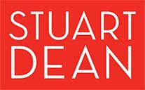 Stuart-Dean