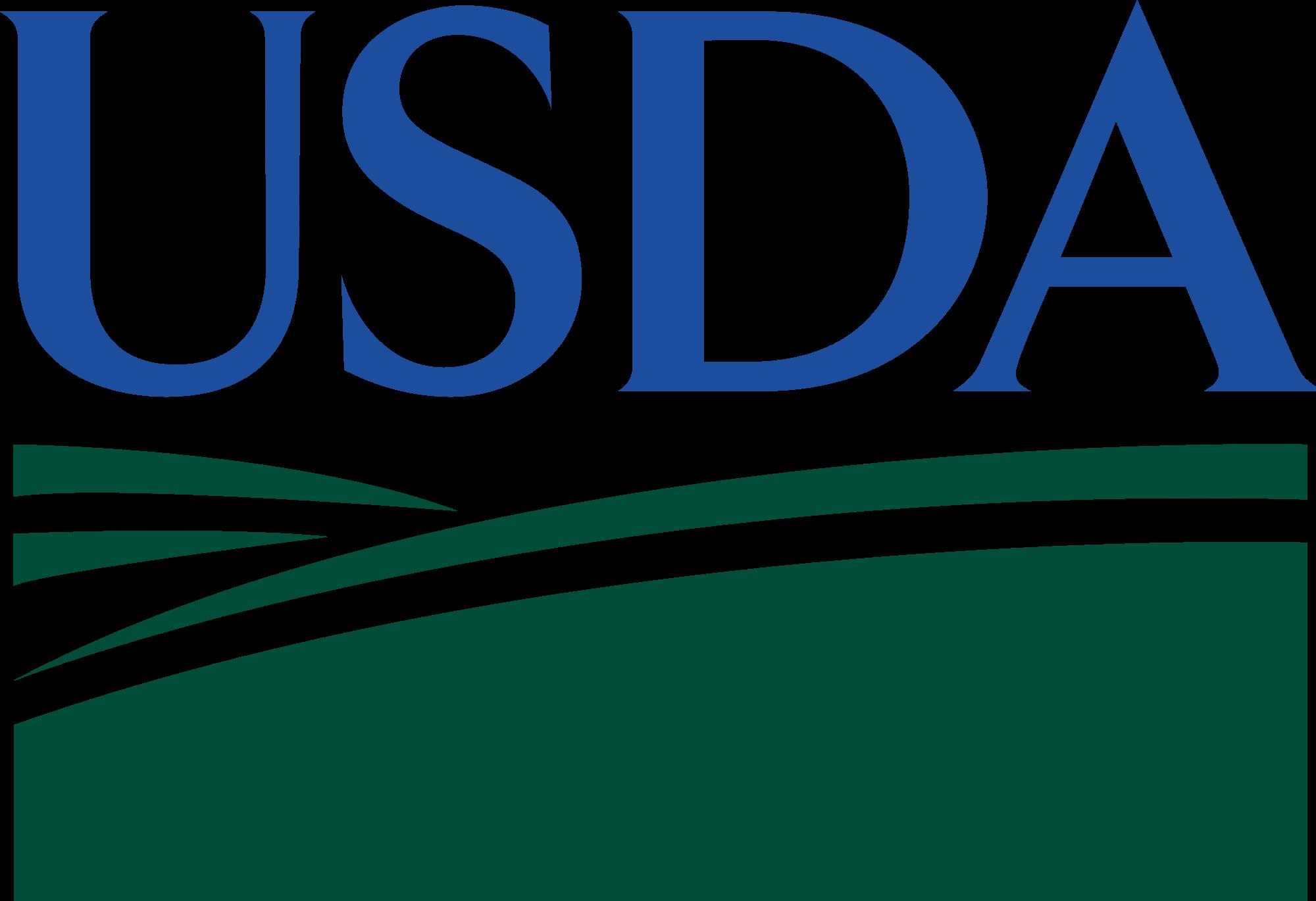 USDA_logo (1)