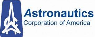 astronautics-logo-wpcf_306x120