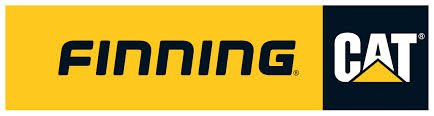 finning-cat-logo