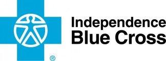 ibc-logo-wpcf_324x120