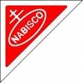 nabisco-logo-wpcf_120x120
