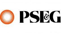 pseg-logo-wpcf_215x120