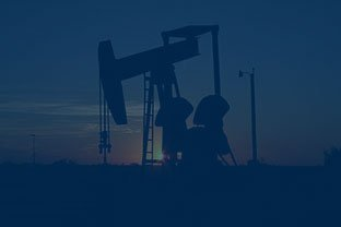 Oil & Gas / Refinery / Process Engineering