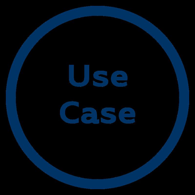 Use-Case-Princeton